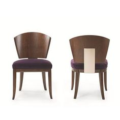 Century Furniture - Infinite Possibilities. Unlimited Attention.® Slipstream Dining Chair 3378s