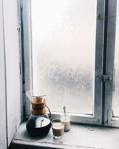 Coffee, anyone?