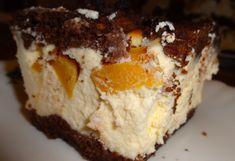 Sweets Cake, Food And Drink, Pie, Fruit, Cooking, Crochet, Bakken, Torte, Kitchen