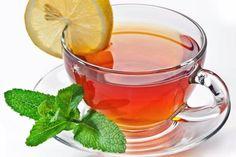 Olá, neste artigo vamos falar de um remédio caseiro muito bom para o emagrecimento e que tem muitos benefícios que é o chá mate.