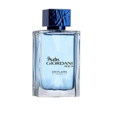 Immerse yourself in a beautiful coastal escape moment, with this crafted fragrance that captures the freshness of a sea breeze. A modern and masculine woody scent that indulges you in aquatic notes contrasted with a sensual woodiness, inspired... Beautiful Moments, Perfume Bottles, Aqua, Fragrance, Alcohol, Inspiration, Eau De Toilette, Rubbing Alcohol, Biblical Inspiration