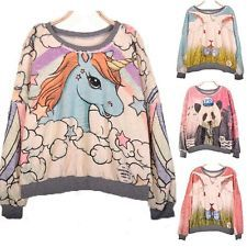 unicorn top - Google Search
