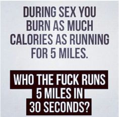 sex is best exercise