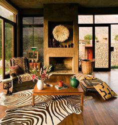 Casa-Chontay-design-8