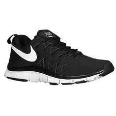 f42fe89edcf3f Nike Mens Free Trainer 50 V4 BLACKWHITEBLACK 14 M US    Learn more by  visiting