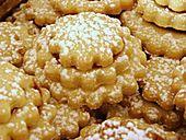 Butterplätzchen - Weihnachtsplätzchen (Rezept mit Bild) | Chefkoch.de