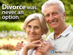5 keys to a happy marriage from couples who have made it 50+ years