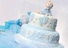 Resultado de imagen para tortas para varon