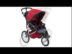 Check Out schwinn strollers