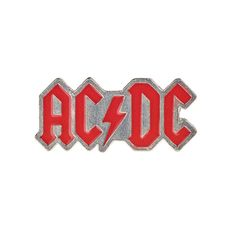 Purple Leopard Boutique - AC DC Band Logo Enamel Pewter Pin Rock and Roll Clothing Accessory PC503, $21.50 (http://www.purpleleopardboutique.com/ac-dc-band-logo-enamel-pewter-pin-rock-and-roll-clothing-accessory-pc503/)