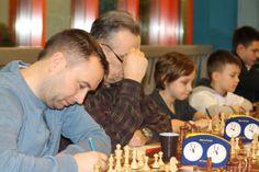 I dzień XII edycji Ligi Międzypowiatowej, Żarów, 08.02.2015