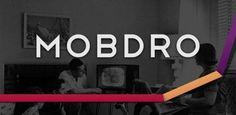 How To Install Mobdro on Kodi - Kodi Community