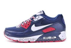 http://www.womenpumashoes.com/nike-air-max-90-womens-blue-limited-editiwomens-discount-e2a7g.html NIKE AIR MAX 90 WOMENS BLUE LIMITED EDITIWOMENS DISCOUNT E2A7G Only $74.00 , Free Shipping!