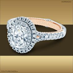 www.karats.us Largest Engagement Ring Selection in the area. Over 3000 rings and bands. KARATS JEWELERS Overland Park, KS is the # 1 designer engagement ring store in the area. Visit us at 135 & Antioch, Overland Park, KS or online : www.karats.us