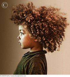 photo by kidstock. Great kid