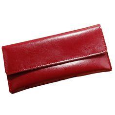 Leather Luxury  Wallets // Price: $19.98 & FREE Shipping Worldwide //     #fashion #style #stylish #love #nails #hair #beauty #beautiful