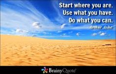 Image result for inspirational quotes for life