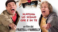 Scemo e più scemo 2: nuovo trailer italiano del sequel con Jim Carrey e Jeff Daniels