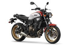 2020 Yamaha Xsr700 2020 Yamaha Xsr700 Yamaha The Yamaha Mt 07 Is Adored By Pretty Much Anyone Who Enjoys A Motorcycle Th In 2020 Yamaha Motor Motorcycle Yamaha