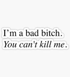 16 Ideas wallpaper laptop quotes awesome for 2019 Gangsta Quotes, Bitch Quotes, Mood Quotes, Funny Quotes, Qoutes, Instagram Caption Lyrics, Instagram Quotes, Billie Eilish, Instagram Captions For Friends