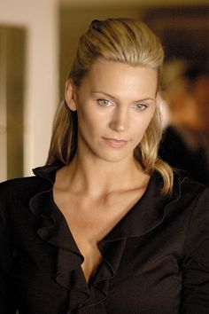 80 Best Natasha Henstridge Images In 2018 Actresses Celebrities