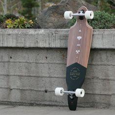 Globe Longboards ---> http://www.bmxmagazin.ro/categorie/longboard-91/