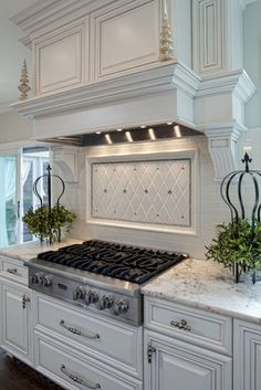 10 Surprising Useful Tips: Kitchen Remodel Granite Backsplash Ideas apartment kitchen remodel budget.Narrow Kitchen Remodel With Island kitchen remodel before and after stairs. Best Kitchen Design, Beautiful Kitchen Designs, Beautiful Kitchens, Diy Kitchen, Cool Kitchens, Kitchen Ideas, Awesome Kitchen, Kitchen Floor, Interior Design Kitchen