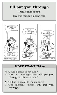 Say it better in English Interesting English Words, Learn English Words, English Fun, English Writing, English Study, Better English, Advanced English Vocabulary, Vocabulary Instruction, English Vocabulary Words