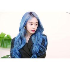 Park Ji Yeon, T Ara Jiyeon, Pretty Korean Girls, Myungsoo, Photoshoot, Kpop, Long Hair Styles, Image, Beauty