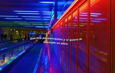 Memes De Twenty One Pilots y de otros que me salen por el orto <3 Ve… #fanfic # Fanfic # amreading # books # wattpad