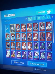 FREE FORTNITE ACCOUNT EMAIL AND PASSWORD - Free Fortnite Accounts Giveaways Email and password ghoul trooper, skull trooper renegade raider recon expert black knight Ghoul Trooper, Red Knight, Free Email, Cheating, Accounting, Locker, Giveaways, Skull, Black