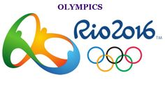 Rio Olympics Complete Fixtures Details and Facts of Opening Ceremony 2016