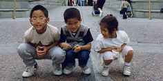 Image result for child crouching