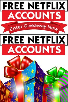 netflix,how to get netflix for free,free netflix,how to watch netflix for free,netflix gift card,how to use netflix codes,netflix gift cards,how to use netflix gift cards,netflix codes,netflix discount,how to use a visa gift card on netflix,how to save on netflix,free netflix account,how to get netflix gift code,free netflix gift card codes,how to use a netflix gift card,how to use a netflix gift card uk,how to use a netflix gift card australia,how to get netflix for cheap Free Netflix Codes, Netflix Gift Card Codes, Get Netflix, Netflix Hacks, Free Netflix Account, Watch Netflix, Visa Gift Card, Gift Cards, Netflix Discount