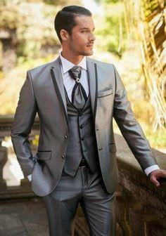 23 meilleures images du tableau Tenue mariage homme  9be96bd737b