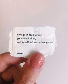 cute quotes & We choose the most beautiful Come, let's watch the rain as it's falling down.Come, let's watch the rain as it's falling down. most beautiful quotes ideas Poem Quotes, Cute Quotes, Words Quotes, New Day Quotes, New Love Quotes, Everyday Quotes, Lesson Quotes, Journal Quotes, Sassy Quotes