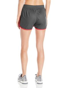 Women Women Collection Activewear Collection Women Activewear Activewear qxCf0g5
