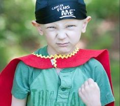 The world tragically lost a brave young boy on March Dorian J. Murray, an from Westerly, Rhode Island, lost his battle with pediatric cancer. Visit LifePosts to learn more about this amazing young man. Westerly Rhode Island, Young Boys, Young Man, 8 Year Olds, Brave, Ruffle Blouse, Memories, Angel Wings, Celebrities