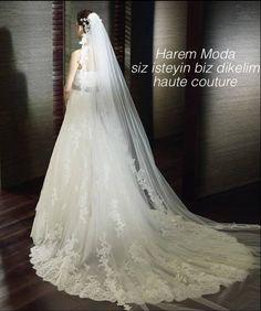 gelinlik trouwjurken Haute Couture Siz isteyin biz dikelim Harem Moda #missdefne #harem #moda #hollanda #hilversum #tesettur #hijab #moslima #kapali #gelinlik #gelin #trouwjurk #bruid #bruidsmode #bruidsjurken #gelin #gelinlikci #haute #couture #mode #fashion #amsterdam #rotterdam #ozel #dikim #belgium #belcika #nederland #hochzeit #braut #wedding