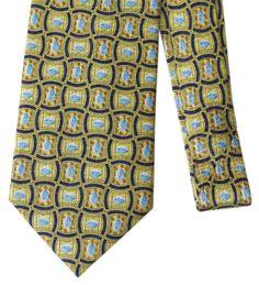 Viagra Tablet Pfizer Silk Necktie Neck Tie  New #Pfizer #NeckTie