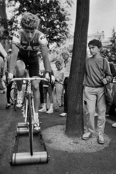 Le Tour de France | Polka Magazine
