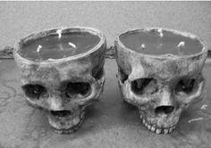 En fotos: ¡Macabro! Mira estos objetos hechos por Ed Gein con piel humana