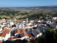"""anne parker on Twitter: """"View over dirupo."""