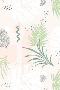 Ideas wallpaper phone design calendar for 2019 Pastel Background Wallpapers, Iphone Background Wallpaper, Tumblr Wallpaper, Pretty Wallpapers, Cute Pastel Background, Vintage Backgrounds, Abstract Backgrounds, Aesthetic Pastel Wallpaper, Aesthetic Wallpapers