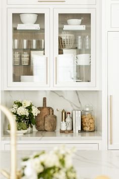 Our Refrigerator Catch-All Station — Public 311 Design New Kitchen, Kitchen Decor, Kitchen Design, Cozy Kitchen, Country Look, French Country, Interior Decorating, Interior Design, Interior Ideas