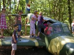 Belevingspad Hoogermilde Places To Go, Meet, Holiday, Kids, Om, Young Children, Vacations, Boys, Holidays