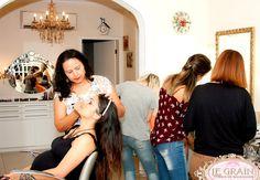 Curso de Maquiagem Belo Horizonte Minas Gerais