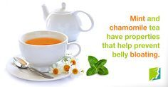 Belly bloating could be triggered, and even worsened, during menopause due to hormonal imbalance. Check out these 5 daily habits that will help you enjoy your day bloating-free! Menopause Humor, Post Menopause, Menopause Symptoms, Menopause And Depression, Natural Remedies For Menopause, Bloated Belly, Chamomile Tea, Signs And Symptoms, Hormone Imbalance