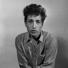 There have long been rumors that Bob Dylan had stashed away an extensive archive. Now a private trove of his work  lyrics correspondence recordings films and photos dating back to his earliest days as an artist  has come to light. The archive of 6000 pieces was recently acquired by a group of institutions in Oklahoma. (Cost? An estimated $15 million to $20 million.) It is clear that the archives are deeper and more vast than even most Dylan experts could imagine promising untold insight…