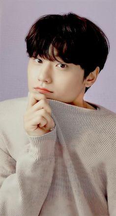 Korean Male Actors, Handsome Korean Actors, Girl Actors, Actors & Actresses, Model Meme, Sleepover Things To Do, Lee Hyun, Korea Boy, Joo Hyuk